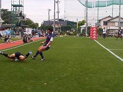 20100529_WasedaB_MeijiB