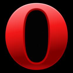 opera-mini-5
