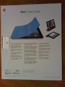 ipad2-ship-info-version3-4