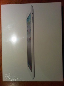 iPad2 ship info version7-4