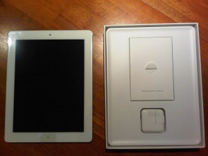 iPad2 ship info version7-6