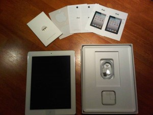 iPad2 ship info version7-7