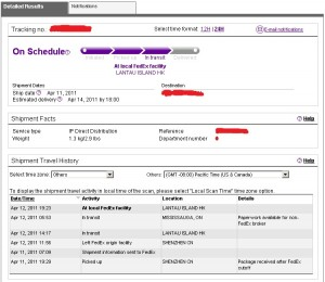 ipad2 ship info version5-2