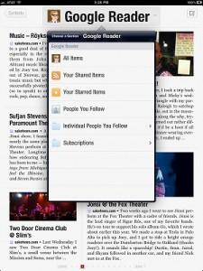 Flipboard_Google_Reader