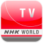 nkh_world_logo