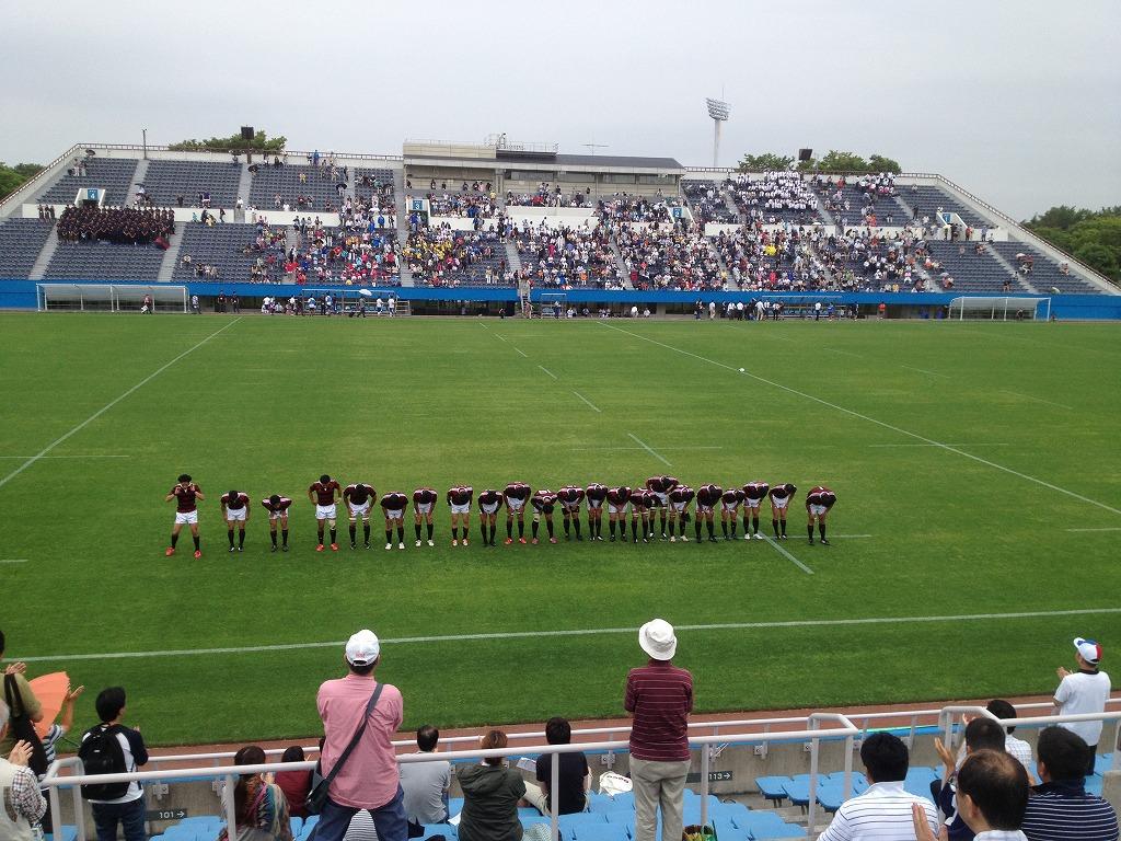 20120701rugby_waseda_tokai (15)