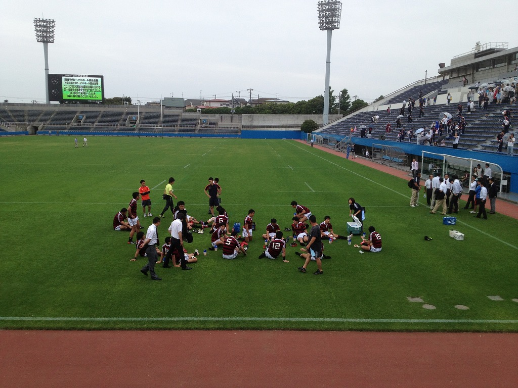 20120701rugby_waseda_tokai (16)