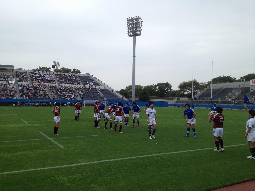 20120701rugby_waseda_tokai (4)