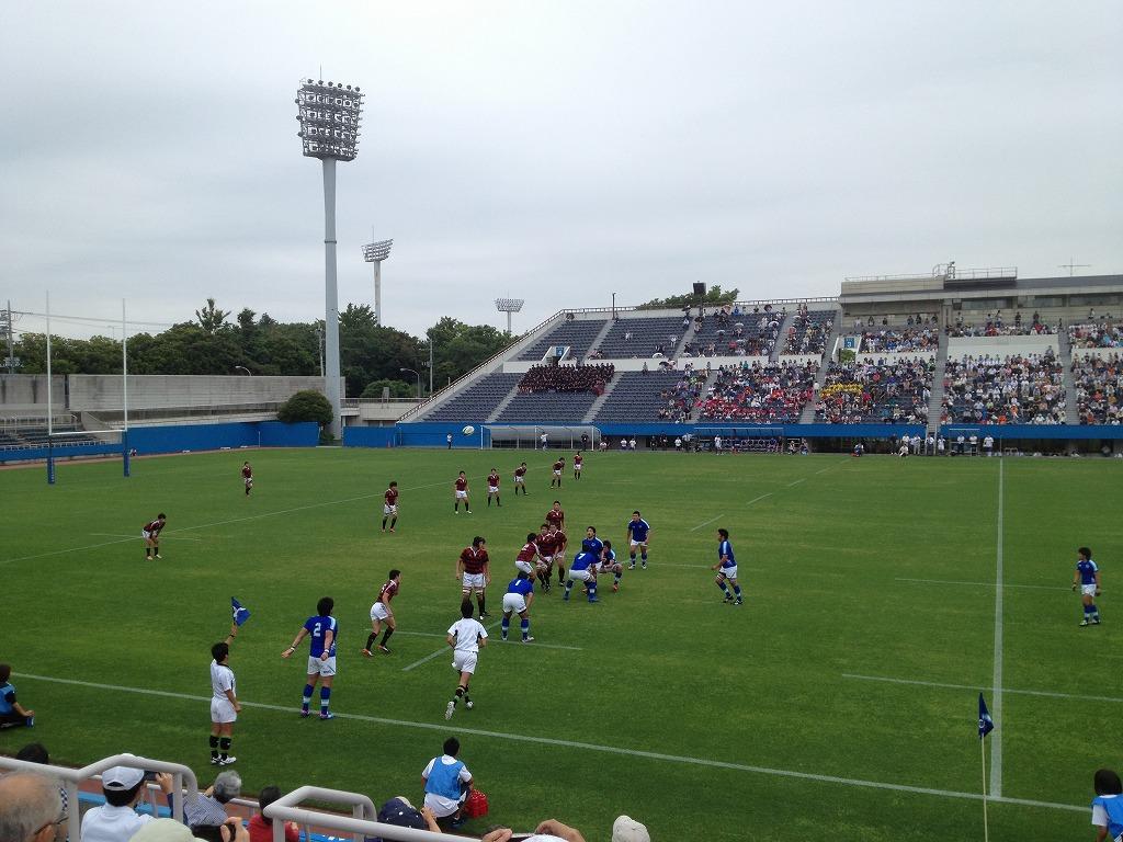20120701rugby_waseda_tokai (7)