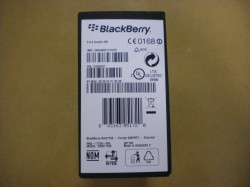 blackberry9700