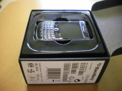 blackberry9700